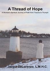 A Thread Of Hope Book PDF