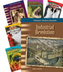 Common Core, Grade 5 Library Bound Collection