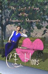 The Lost Hope Of The Hopeless Romantic Book PDF