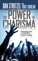The Power of Charisma PDF