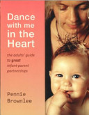 Dance with Me in the Heart PDF