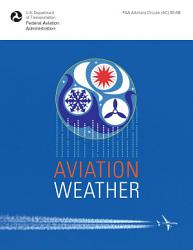 Aviation Weather Book PDF