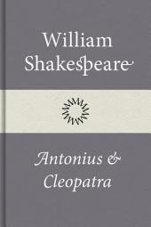 Antonius och Cleopatra