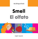 My Bilingual Book-Smell
