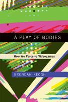 A Play of Bodies PDF