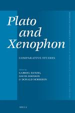 Plato and Xenophon