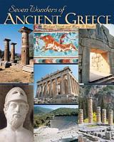 Seven Wonders of Ancient Greece PDF