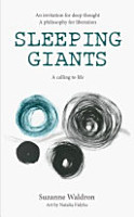 Sleeping Giants PDF
