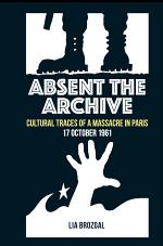 Absent the Archive
