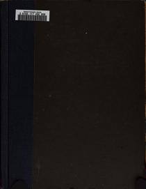 American Modeler PDF
