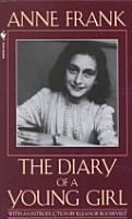 Anne Frank PDF