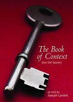 The Book Of Context
