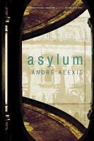 Asylum PDF