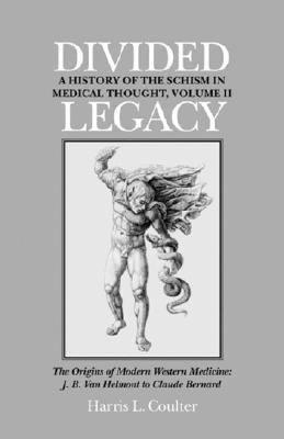 Divided Legacy PDF