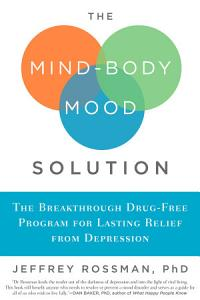 The Mind Body Mood Solution PDF