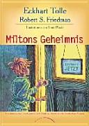 Miltons Geheimnis PDF