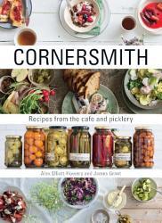 Cornersmith Book PDF