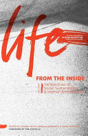 Life from the Inside PDF