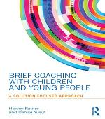 Brief Coaching with Children and Young People