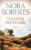 T  chter des Feuers PDF