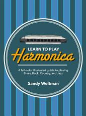 Learn to Play Harmonica PDF