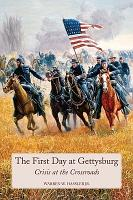First Day at Gettysburg PDF