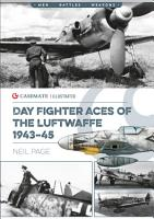 Day Fighter Aces of the Luftwaffe 1943   45 PDF