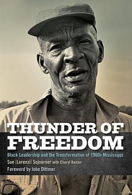 Thunder of Freedom PDF