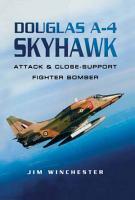 Douglas A 4 Skyhawk PDF
