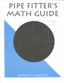 Pipe Fitter s Math Guide PDF