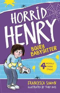 Bogey Babysitter PDF