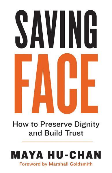 Download Saving Face Book