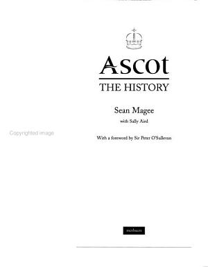 Ascot PDF