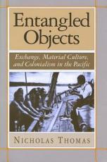 Entangled Objects PDF