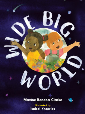 Wide Big World PDF