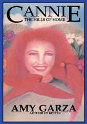 Cannie: The Hills of Home
