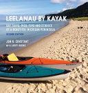 Leelanau by Kayak