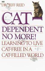 Cat-Dependent No More!