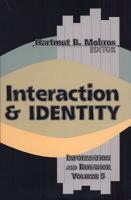Interaction and Identity PDF