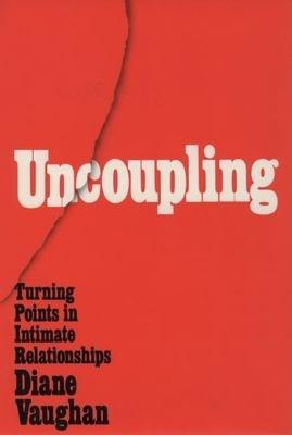 Uncoupling PDF