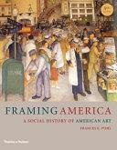 Framing America Book PDF