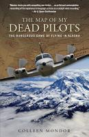 Map of My Dead Pilots PDF