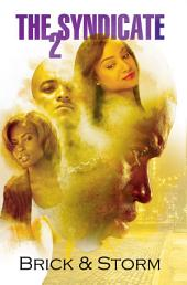 The Syndicate 2: Carl Weber Presents