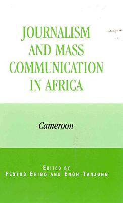 Journalism and Mass Communication in Africa PDF