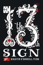 The 13th Sign PDF