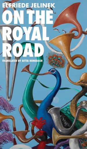 On the Royal Road
