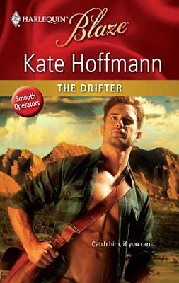 The Drifter PDF