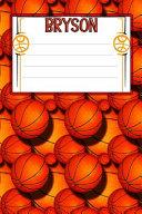 Basketball Life Bryson