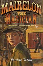 Mairelon the Magician