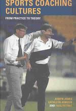 Sports Coaching Cultures